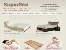 http://www.supersen.pl