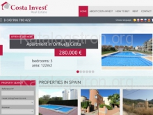 http://www.costainvest.com